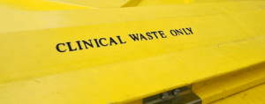 Clinical-Waste-Management-Gilston-Waste