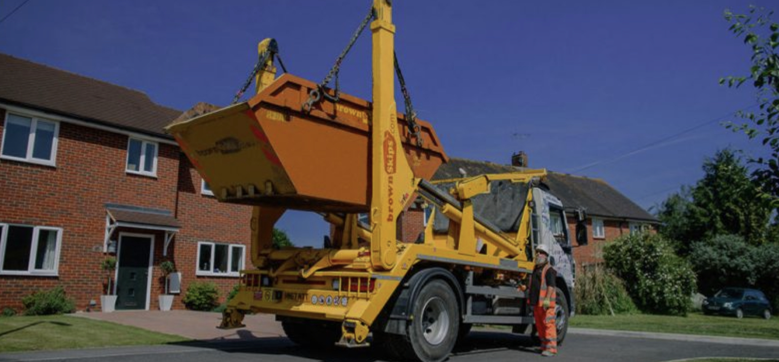 Skip-Hire-Gilston-Waste-Management