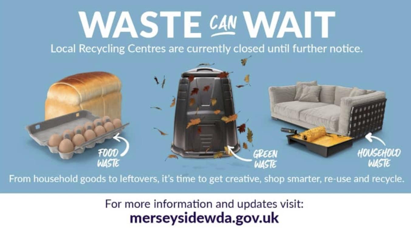Waste-skip-hire