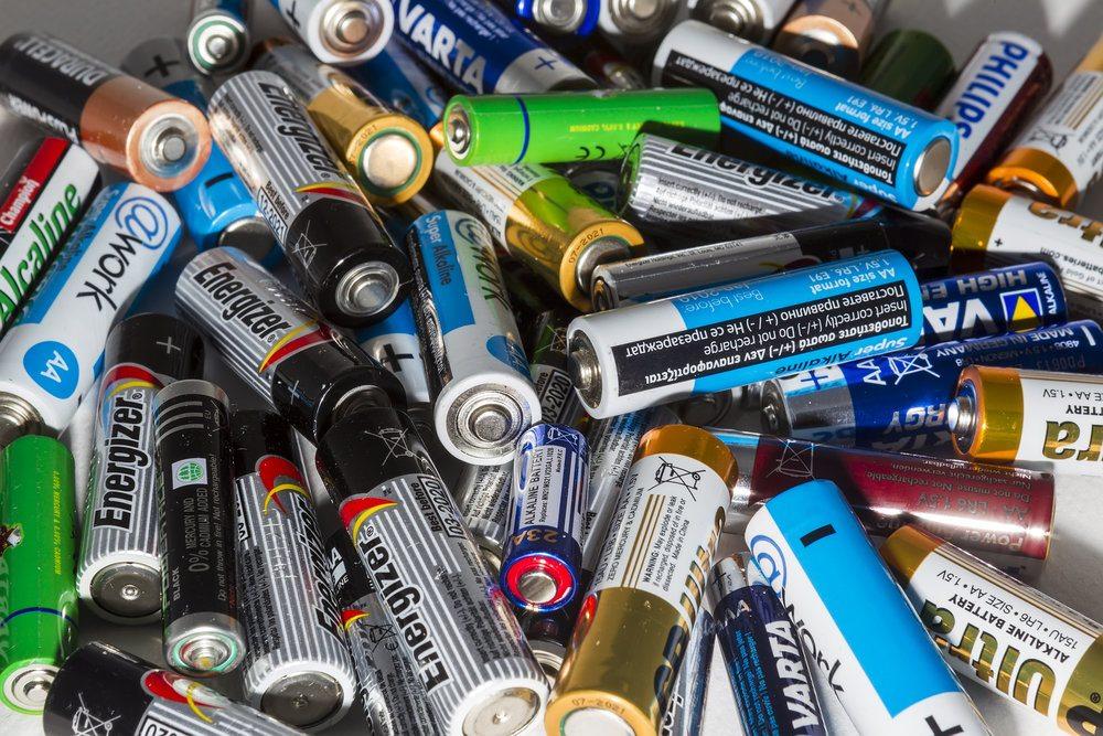 batteries-gilston-waste